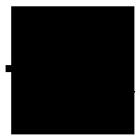 Thor Targets Logo